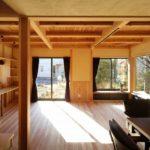 ソファなしリビングでオシャレに暮らす!狭くてもできるおすすめスタイルは?
