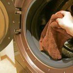 【家事ラク間取】洗濯の効率がアップする家事動線と便利グッズのご紹介!