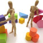 片付けの基本は4ステップ!「片づけ士」に学ぶ簡単片付けのコツ