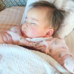 赤ちゃんのための加湿器の正しい使い方!置き場所や湿度の目安は?