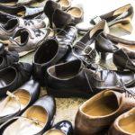 一人暮らしの靴収納の困ったを解消!収納のコツやおすすめの下駄箱をご紹介!
