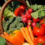 「ヒルナンデス!」その調理、9割の栄養捨ててます!血液サラサラは玉ねぎ納豆丼!