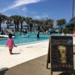 【白浜フラワーパーク】プール・キャンプ施設が充実!子連れで遊べる房総の穴場スポット!